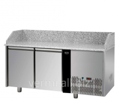 Стол для пиццы Apach APZ02 Код: 1421300