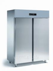 Case refrigerating Apach AVD150TN Code: 1405200