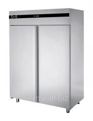 Case refrigerating Apach F1400TN Code: 1401100