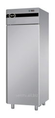 Case refrigerating Apach F700TN Code: 1401150