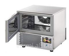 Шкаф шоковой заморозки Apach SH03 Код: 1413350