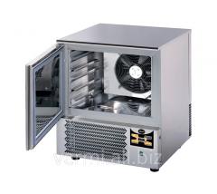 Шкаф шоковой заморозки Apach SH05 Код: 1413300