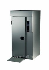 Агрегат для шкафа шоковой заморозки Apach RCUA-030