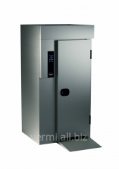 Агрегат для шкафа шоковой заморозки Apach RCUA-040