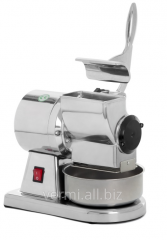 Grinder of Apach AGR1 cheese Code: 1631100