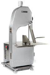 Saw for cutting of Hurakan HKN-SE/1650 meat the