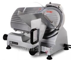 Slayser Hurakan HKN-HM300 Kod: 2582280
