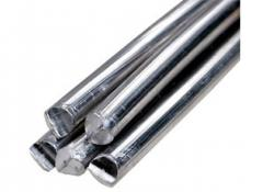 POS-30 brand solder f8.0 mm tin-lead