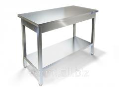 Table central Kayman K-STsN-1000/600 Code: 3900405