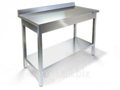 Table wall Kayman K-SPN-1000/600 Code: 3900285
