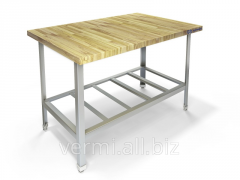 Table confectionery Kayman K-SKDO-1500/800 Code: