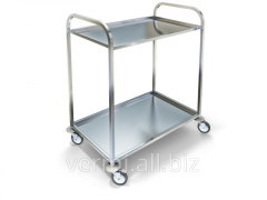 Cart serving Kayman K-TC-2 Code: 3940120