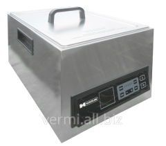 Bathtub for SOUS-VIDE Hurakan HKN-SV25