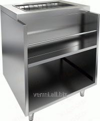 Bar station Hicold NBMVL-10/5