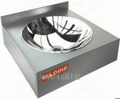 Hicold NRM-4040 washstand