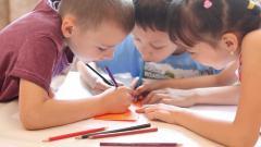 Детский образовательный центр «Disha's club»