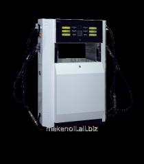 Column gas-filling Topaz-410G-21-1000/02
