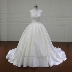 Wedding and wedding dresses in Almaty from Italy,