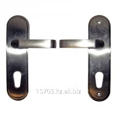Handle door corrosion-proof YX-275, article 11491