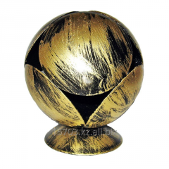 Sphere No. 3, d 80 d 60 basis, article 13470