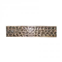 Nashchelnik 25х3х2100 ornament stone, article
