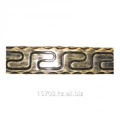 Nashchelnik 50х3х2100 ornament Greek, article