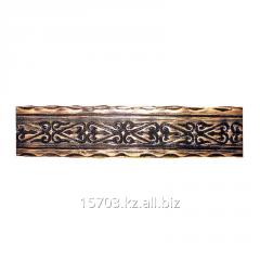 Nashchelnik 20х3х2100 ornament national, article