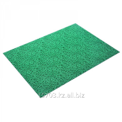 Plastic green 4 2100 mm, article 10783