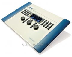 Диагностический аудиометр серии Itera II