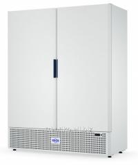 Охлаждаемые шкафы Диксон ШХ-1,5 М