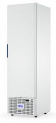 Охлаждаемые шкафы Диксон ШХ-0,5 М
