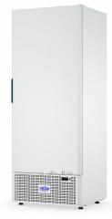 Охлаждаемые шкафы Диксон ШХ-0,7 М