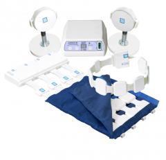 Device magnetotherapeutic ALMAG-02