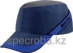 Ударопрочная шапка с козырьком COLTAN,  арт....