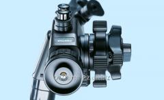 Fibroduodenoskop PENTAX FD-34V2 model