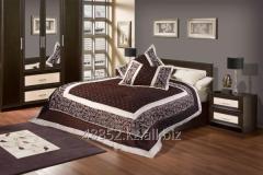 Мебель для спальни Эльта-мебель