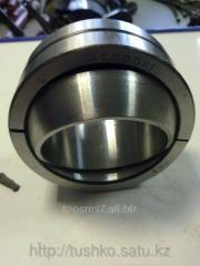 ShSL-90K1 bearing