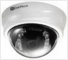Video camera of IP EverFocus EDN2560
