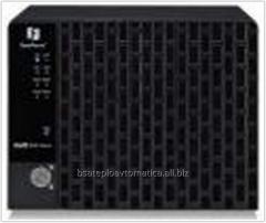 IP NVR EverFocus NVR8004X-4 video recorder