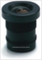 Lens for Tamron 4H01X29A00001AN video camera