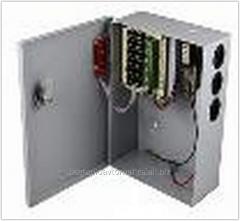 Andgood SIHD1203-06CB power source