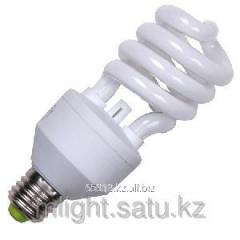 Energy saving lamp of 18-20 W