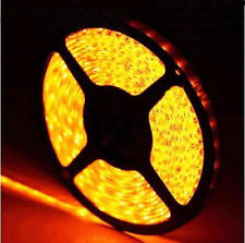 LED tape Mlight LED 12V 3528 60 IP65