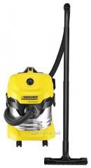 Karcher MV 4 Premium Пылесос 36979