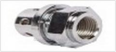 Nozzles of PT-40A DN 40