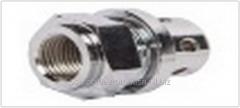 Nozzles of PT-50A DN 50