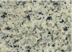 MG A-35 granite