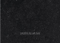 Granite Black MG A-25