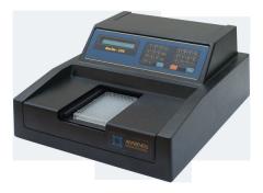 Иммуноферментный анализатор Stat Fax 2100 в
