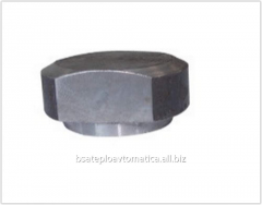 Cap of system of pneumostar